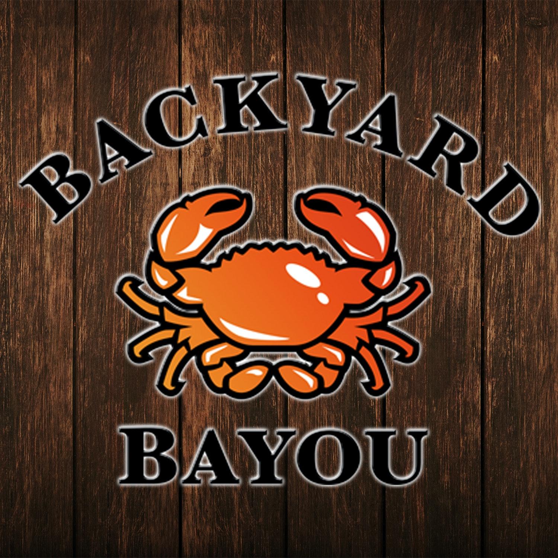 Backyard Bayou open restaurant job positions at backyard bayou - instawork jobs