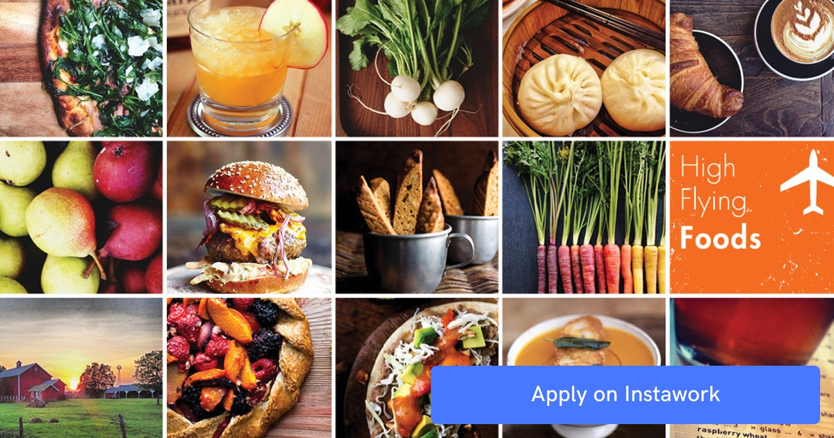 Kitchen Manager SFO Wanted Great And Benefits Needed For Farmerbrown